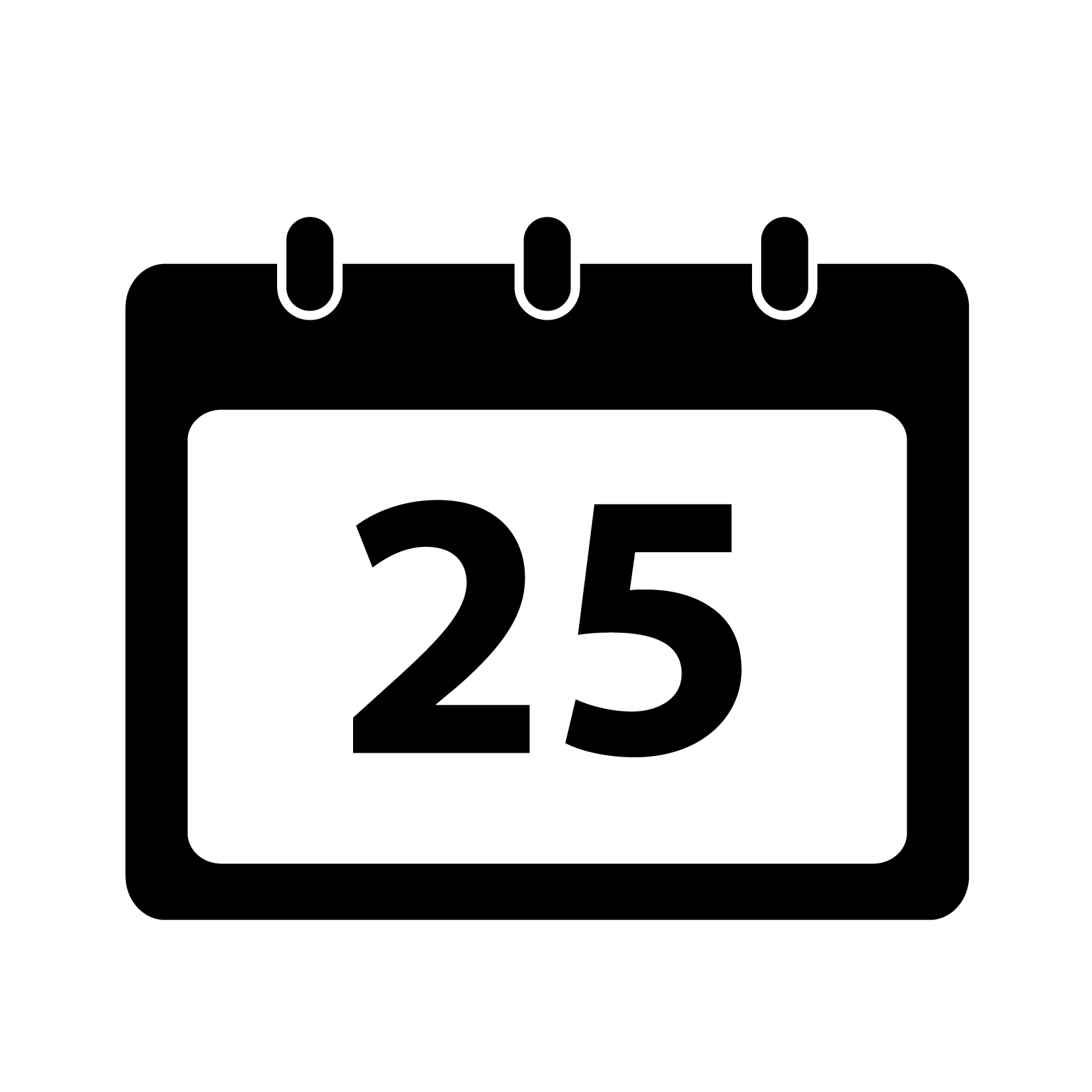 iconos-wayco-06.png