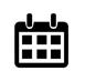 icono-agenda-1