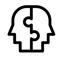icono-coworking-1