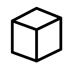 icono-salas-1