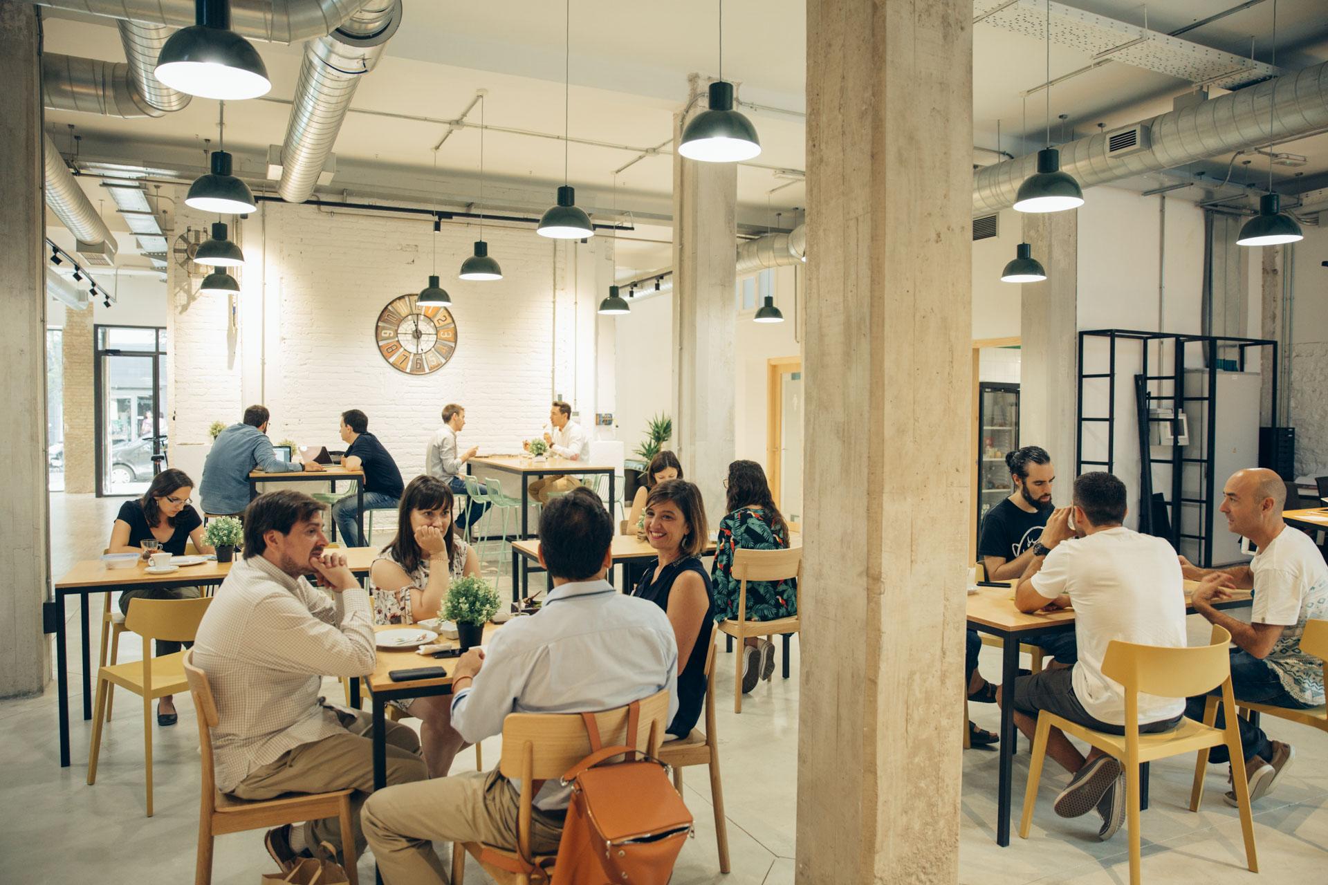 cafetería wayco ruzafa 2